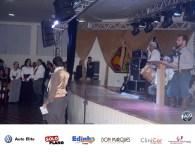 Baile de Primavera - Clube Astréa 2019 (165)