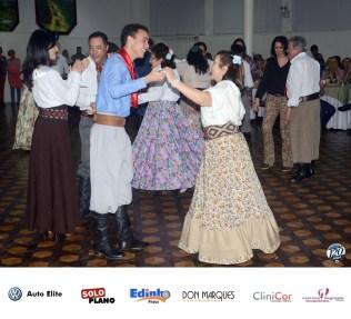 Baile de Primavera - Clube Astréa 2019 (169)
