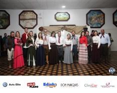 Baile de Primavera - Clube Astréa 2019 (171)