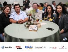 Baile de Primavera - Clube Astréa 2019 (176)