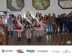 Baile de Primavera - Clube Astréa 2019 (19)