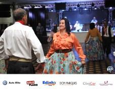 Baile de Primavera - Clube Astréa 2019 (194)