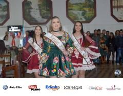 Baile de Primavera - Clube Astréa 2019 (20)