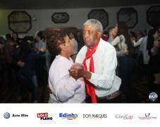Baile de Primavera - Clube Astréa 2019 (222)