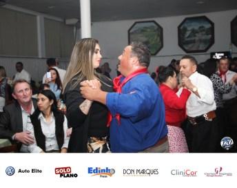 Baile de Primavera - Clube Astréa 2019 (224)