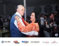 Baile de Primavera - Clube Astréa 2019 (226)