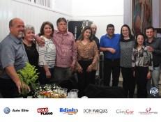 Baile de Primavera - Clube Astréa 2019 (231)