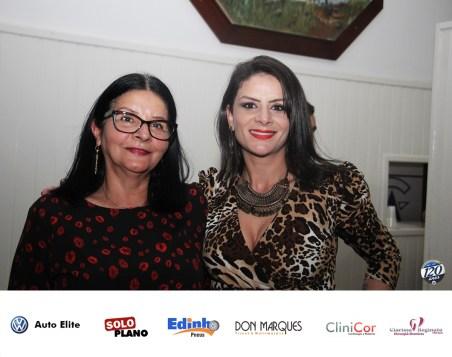 Baile de Primavera - Clube Astréa 2019 (240)