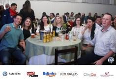 Baile de Primavera - Clube Astréa 2019 (242)