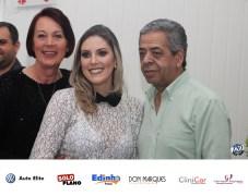 Baile de Primavera - Clube Astréa 2019 (252)