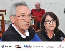 Baile de Primavera - Clube Astréa 2019 (264)