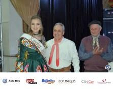 Baile de Primavera - Clube Astréa 2019 (31)