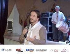 Baile de Primavera - Clube Astréa 2019 (36)