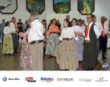 Baile de Primavera - Clube Astréa 2019 (39)