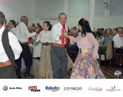 Baile de Primavera - Clube Astréa 2019 (51)
