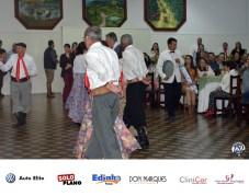 Baile de Primavera - Clube Astréa 2019 (53)