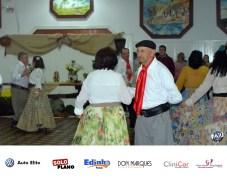 Baile de Primavera - Clube Astréa 2019 (61)