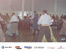 Baile de Primavera - Clube Astréa 2019 (67)