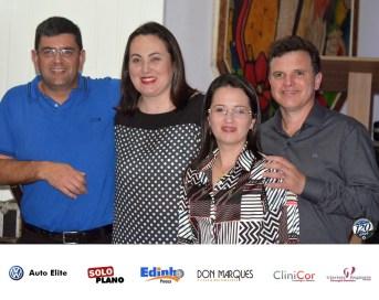 Baile de Primavera - Clube Astréa 2019 (75)