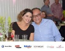 Baile de Primavera - Clube Astréa 2019 (83)