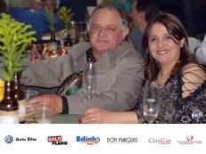 Baile de Primavera - Clube Astréa 2019 (87)