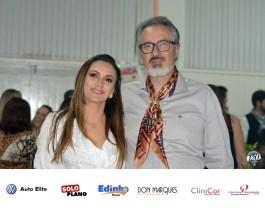 Baile de Primavera - Clube Astréa 2019 (92)