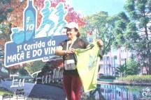 Corrida da Maçã e do Vinho (130)