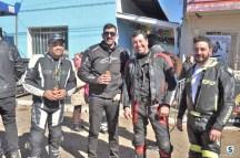 Moto Churrasco (37)