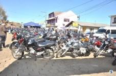 Moto Churrasco (51)