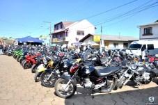 Moto Churrasco (52)