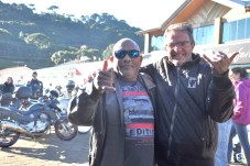 Moto Churrasco (82)