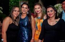 Técnico em enfermagem 2019 (95)