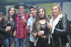 Baile JJSV (15)