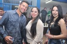 Baile JJSV (32)