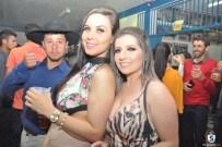 Baile JJSV (48)