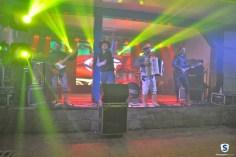 Baile JJSV (8)