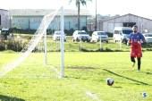 Cruzeiro x ACF (24)