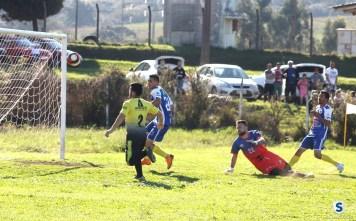 Cruzeiro x ACF (26)