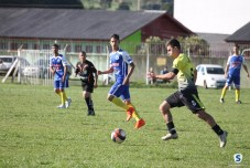 Cruzeiro x ACF (28)
