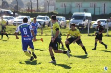 Cruzeiro x ACF (31)