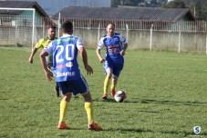 Cruzeiro x ACF (36)