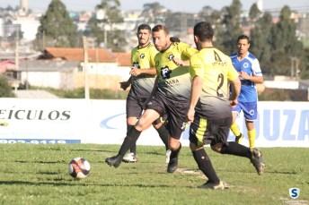 Cruzeiro x ACF (38)