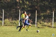 Cruzeiro x ACF (41)