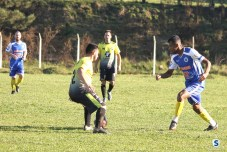 Cruzeiro x ACF (43)