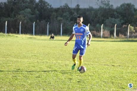 Cruzeiro x ACF (44)