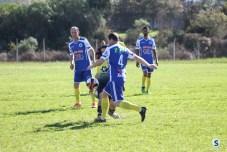 Cruzeiro x ACF (8)