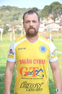 Cruzeiro x Cerrito (1)