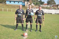 Cruzeiro x Cerrito (14)