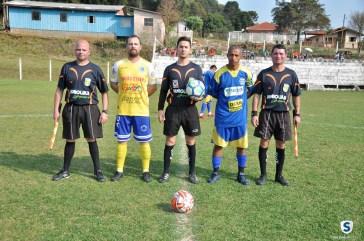 Cruzeiro x Cerrito (18)
