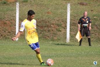 Cruzeiro x Cerrito (23)